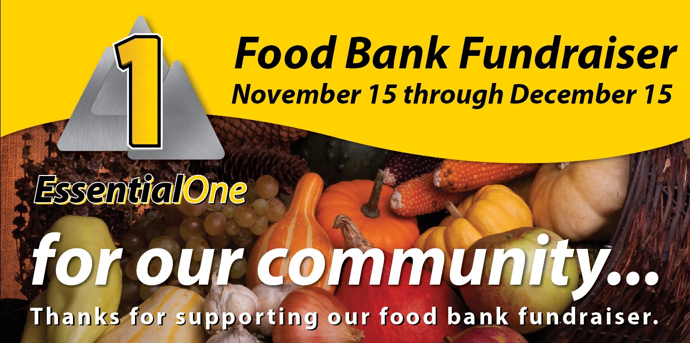 Food_Bank_Poster_2.png