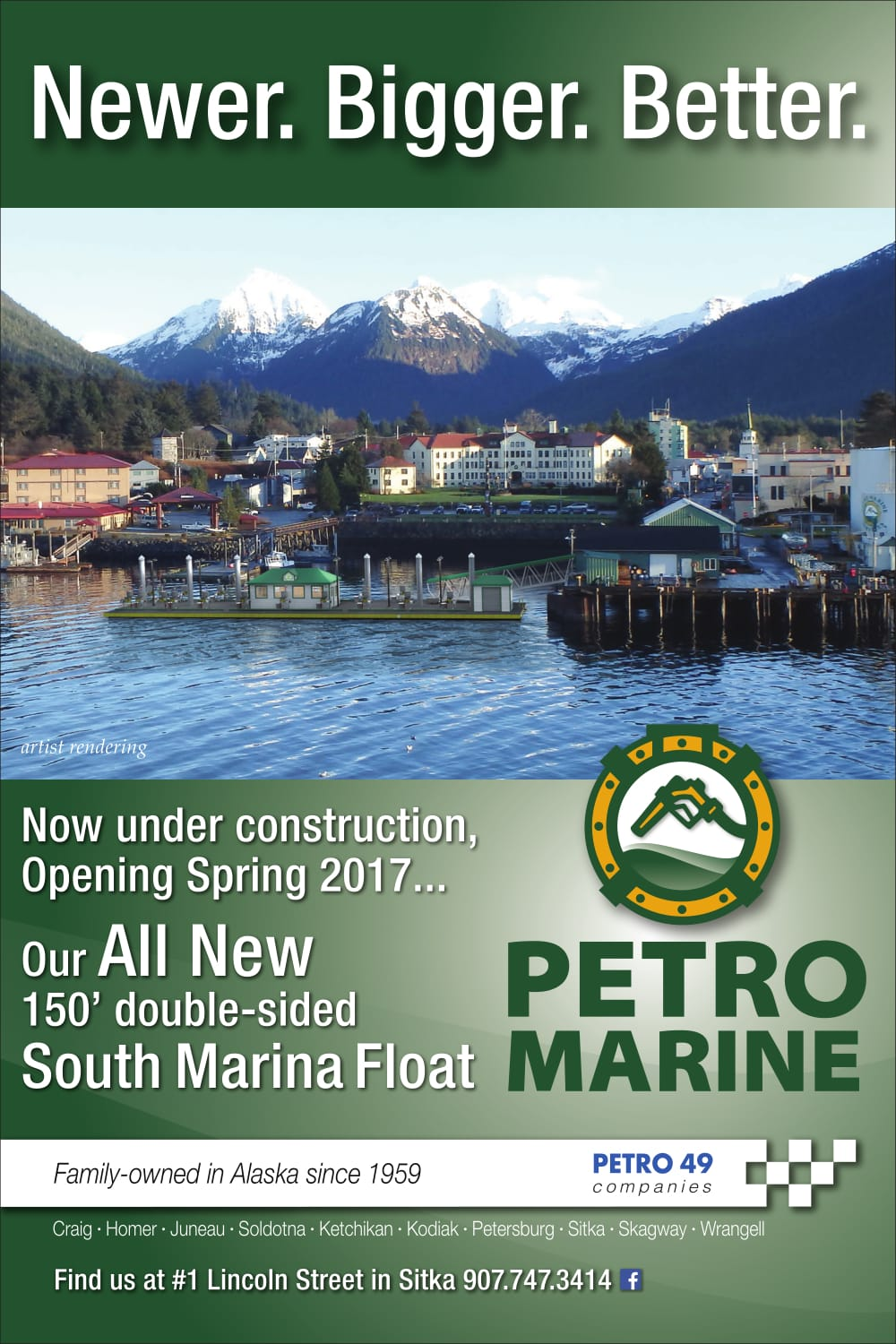 petro_sitka_harbor_guide_ad_2-17_final_CMYK-1.jpg